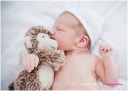 Wandsworth newborn photographer01