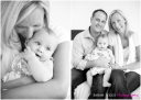 Family photographer01
