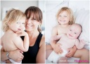 Wandsworth family photographer 01